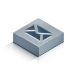 mail_rollout_64x64