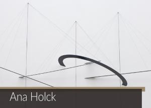 Ana Holck | Matias Brotas