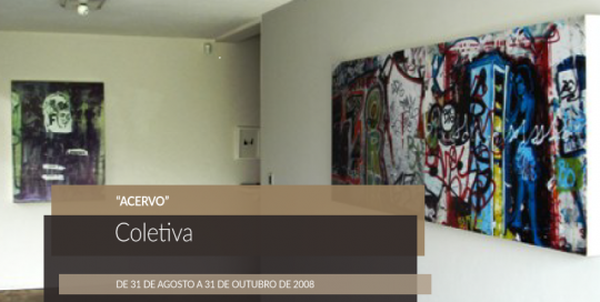 acervo-expo-matias-brotas-2008-feat-ok