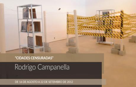 cidades-censuradas-rodrigo-campanella-expo-matias-brotas-2012-feat-ok