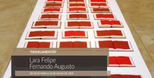 desvelamentos-lara-felipe-e-fernando-augusto-expo-matias-brotas-2009-feat-ok