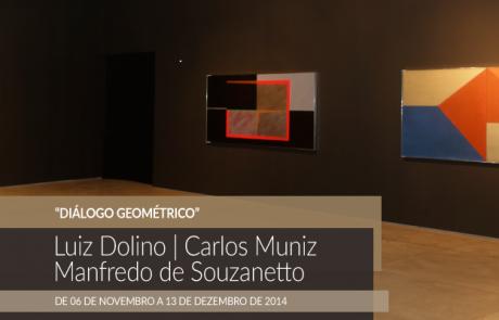 dialogo-geometrico-expo-matias-brotas-2014-feat-ok