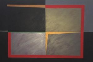 dialogo-geometrico-luiz-dolino-02