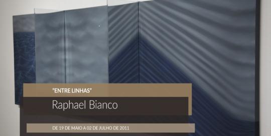 entre-linhas-raphael-bianco-expo-matias-brotas-2011-feat-ok