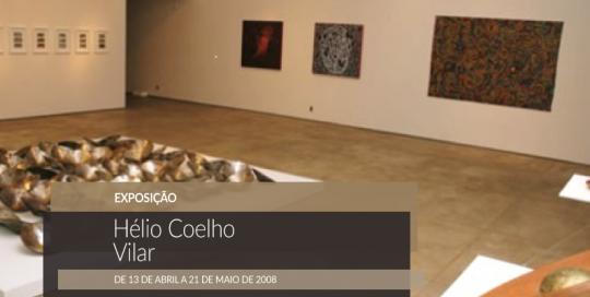 helio-coelho-e-vilar-expo-matias-brotas-2008-feat-ok