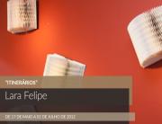 itinerarios-lara-felipe-expo-matias-brotas-2012-feat-ok