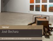 jose-bechara-frestas-expo-matias-brotas-2009-feat-ok
