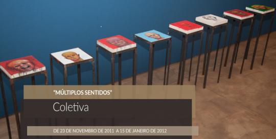 multiplos-sentidos-coletiva-expo-matias-brotas-2011-feat-ok