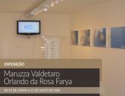 orlando-da-rosa-farya-e-maruzza-valdetaro-feat-ok