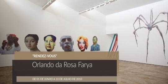 orlando-da-rosa-farya-rendez-vous-expo-matias-brotas-2010-feat-ok