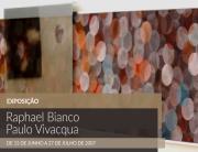 raphael-bianco-e-paulo-vivacqua-expo-matias-brotas-2007-feat-ok