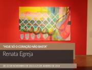 renata-egreja-hoje-so-o-coracao-nao-basta-expo-matias-brotas-2014-feat-ok