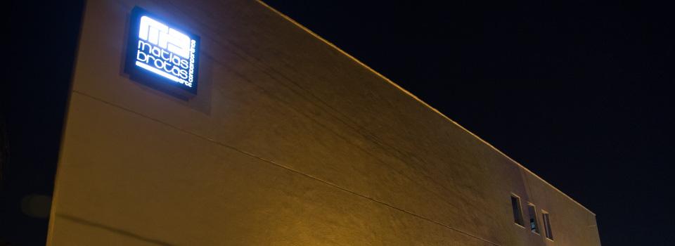 Banner-Revolution-Galeria-Matias-Brotas-06