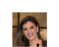 <strong>Lara Brotas</strong>