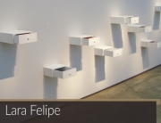 Lara Felipe | Matias Brotas