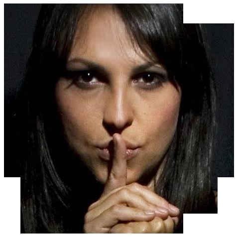 Lara Felipe