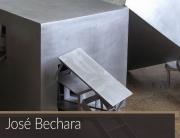 José Bechara | Matias Brotas