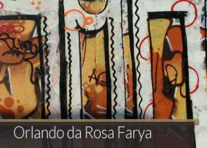 Orlando da Rosa Farya | Matias Brotas arte contemporânea