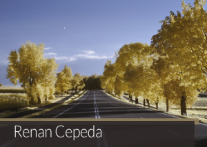 Renan Cepeda | Matias Brotas arte contemporânea