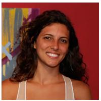 Renata Egreja