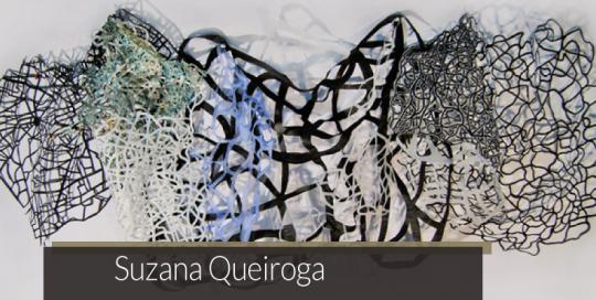 Suzana Queiroga | Matias Brotas arte contemporânea