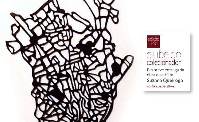 8d662cca90f Matias Brotas Edição  02 do Clube do Colecionador - Matias Brotas