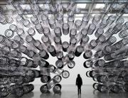 Andy Warhol e Ai Weiwei expõem juntos na Austrália | Matias Brotas Arte Contemporârea