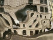 Lando com exposição 'Terra em Transe' em Portugal – Matias Brotas arte contemporânea