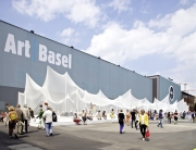 Programe-se para as principais feiras de arte de 2016 – Matias Brotas arte contemporânea