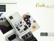 Encontro com a Arte | #3 edição do clube do colecionador Matias Brotas | dia 10 de março no Cosette Venue Cultural.