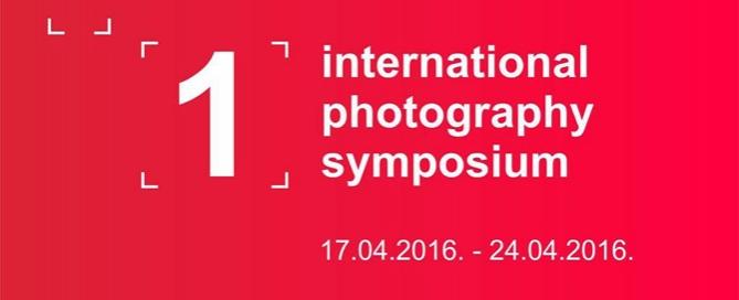 Miro Soares | 24 de abril | 1º Simpósio de Fotografia Internacional | Letônia | Matias Brotas arte contemporânea