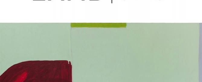 Mai-Britt Wolthers e Patricia Camet | Lamb-Arts Londres | 25 de maio | Matias Brotas arte contemporânea