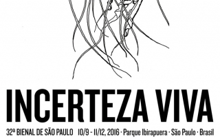 Programe-se | 32ª Bienal de São Paulo | 10 de setembro a 12 de dezembro