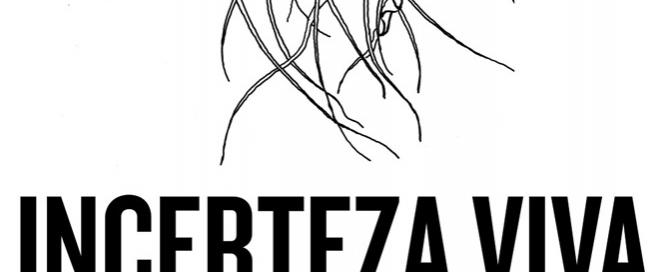 Programe-se | 32ª Bienal de São Paulo | 10 de setembro a 12 de dezembro | Matias Brotas arte contemporânea