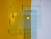 José Bechara | Voadoras | Galeria Marilia Razuk | São Paulo | até 20 de julho | Matias Brotas