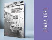 Para Ler: Concreto e cristal: o acervo do MASP nos cavaletes de Lina Bo Bardi | Matias Brotas
