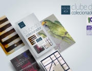 #04 edição Clube do Colecionador MBac | Curador Agnaldo Farias | ArtRio Fair | 28 de setembro