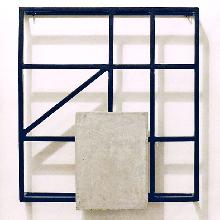 Clube do Colecionador Matias Brotas | Edição #04 | Andrea Brown | Geometria