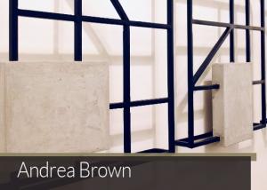 Andrea Brown | Matias Brotas arte contemporânea