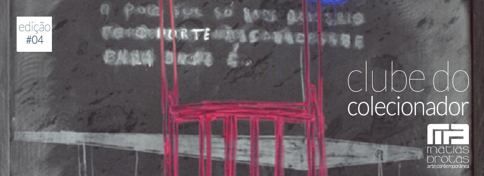 banner-revolution-matias-brotas-edicao-04-clube-obras-08