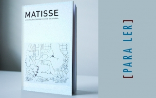 Para Ler: Dica de livro por Raphael Bianco