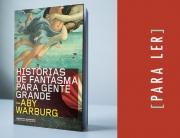Dica de livro por José Spaniol | Matias Brotas