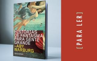 Para Ler: Dica de livro por José Spaniol
