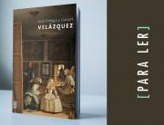 Para Ler: Dica de livro por Agnaldo Farias