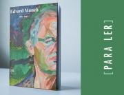 Para Ler: Dica de livro por Mai-Britt Wolthers | Matias Brotas