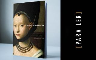 Para Ler: Dica de livro por Vanda Klabin