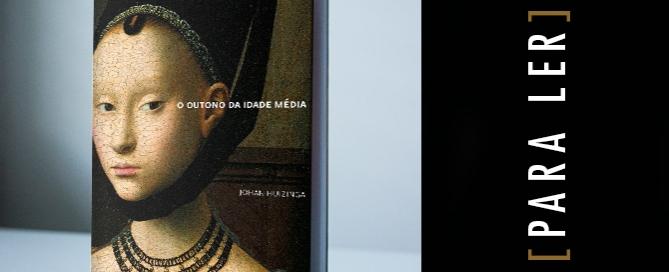 Para Ler: Dica de livro por Vanda Klabin | Matias Brotas