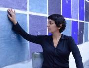 Suzana Queiroga | 'Ver e Sentir através do toque' | Museu Nacional de Belas Artes do Rio de Janeiro | 16.05.17 a 29.10.17 | Matias Brotas