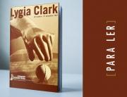Para Ler: Dica de livro porRosana Paste