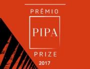Orlando da Rosa Farya | Prêmio PIPA 2017 | Votação até 23 de julho | Matias Brotas
